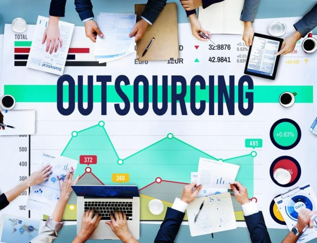 Pakistan A Great Destination For IT Outsourcing